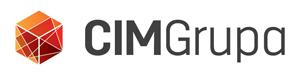 CIM-Grupa-logo-transparent-300